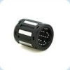 Linear Ball Bearing - Compact Series (ISO 1) -- LBBR 10 - Image