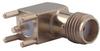 Coaxial Print Connectors -- Type 85_SMA-50-0-101/111_NH - 22652140