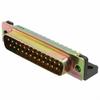 D-Sub Connectors -- 1003-1781-ND -- View Larger Image