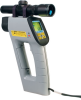 Handheld Infrared Thermometer -- OS523E / OS524E Series