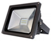 14 to 50 watt LED Flood Fixtures -- MLFL30LED50