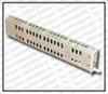 High Power DFB Laser Source -- Keysight Agilent HP 81663A