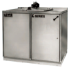 Ultrasonic Cleaner -- Lewis Large Series