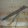 Cast Iron Rod