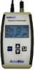 AccuMac AM8010 Handheld Precision Thermometer -- GO-90452-74