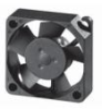 Sunon -- MC30101V2-000U-A99 -- View Larger Image