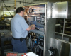 Kwalyti Tooling & Machinery Rebuilding, Inc. - Image