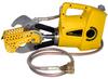 Tool Kits -- 8919252