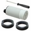Proximity Sensors -- 1864-1038-ND - Image