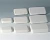 Table-top Plastic Enclosures -- Evotec - Image