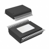PMIC - Motor Drivers, Controllers -- 497-18032-2-ND -Image