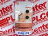 PHILLIPS LFH9171 ( MICROPHONE INTERVIEW PLUG-IN 3.5MM MONO 20-16000HZ ) -Image
