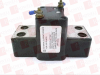 EATON CORPORATION 2608D25G01 ( TRANSFORMER NEUTRAL CURRENT FOR NCG 1200AMP )