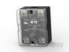 Power Relays -- 1393030-7 -Image