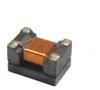 Common Mode Chokes -- 2184-AWCU00453226513TM2TR-ND -Image