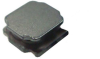 Fixed Inductors -- 2184-BWVS00606045100M00TR-ND -Image