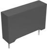 Film Capacitors -- 160154K630M-F-ND -Image
