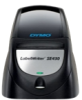 DYMO LabelWriter SE450 -- 1761334 - Image