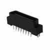 D-Shaped Connectors - Centronics -- 5-5175473-3-ND - Image