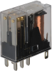 Power Relays, Over 2 Amps -- AHN22024N-ND -Image