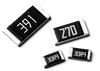 General Purpose Chip Resistors -- RC0201FR-07158RL - Image