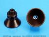 D Series Deep Vacuum Cup -- A-3150012