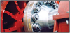 SJX Jamnut Tensioner -- SJX-275-.../w