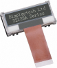 LCD Displays - Mono Graphic -- 6271674