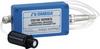 IR Temperature Sensor Transmitter -- OS101 - Image