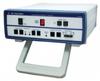 Telephone Tester -- 1045B - Image