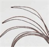 120301C - Type J Fine-gauge, Bare-wire thermocouple probes; 0.010
