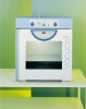 Vacucell Vacuum Oven -- 111 - Image