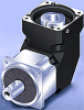 ABR Series 2-Stage Planetary Gearbox -- ABR042 - 15