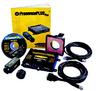 Vision Sensors -- PresencePLUS Pro Series