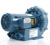 CPXP Chemical Process w/Exp-Proof Motor -- CP 404M