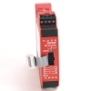 Guardmaster Safety Relay -- 440R-H23183