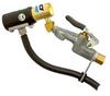 Gen 4 Ion Air Gun™ Series - Image