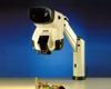 Microscope -- MANTIS-1