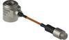 Miniature IEPE Force Sensor -- 1022V -Image