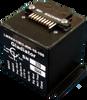 Biaxial Digital MEMS Gyro -- G400D Gyro - Image