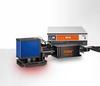 Fiber Laser Marker -- Y.0201-DN