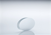 Elliptical Mirror -- MLG4000