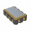 Oscillators -- 1664-OJJMDLLTNF-200.000000-ND - Image