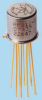 RF Relay -- RF312-5 -- View Larger Image