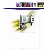 IR Photometer -- PIR3502 -Image
