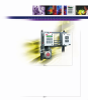 Fiber Optic Photometer -- PFO3372