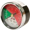 0-100 PSI Filter Pressure Gauge -- 8292922 -- View Larger Image