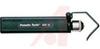 SLITTER AM35 -- 70199579