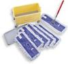 Rubbermaid E050 Finish System Starter Kit -- MOP-050