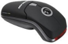 IOGEAR Phaser 3-in-1 Presenter/Mouse GME422R - mou -- GME422RW6